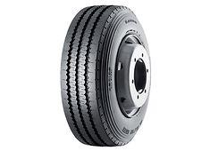 Всесезонные шины Lassa Ls/r 3100