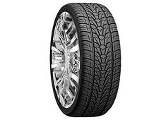 Летние Roadstone ROADIAN HP