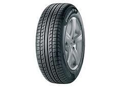 Летние шины Pirelli P6 Cinturato