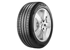 Летние шины Pirelli P7 Cinturato