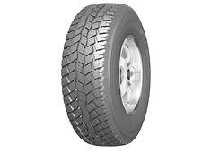 Всесезонные шины Roadstone Roadian A/T II