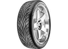 Летние шины Federal SUPER STEEL 595