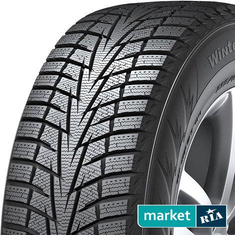 Купить Зимние шины Hankook Winter i*cept X (RW10) (235/70 R16)