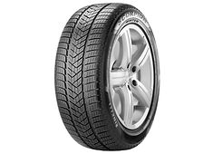 Зимние шины Pirelli Scorpion Winter не шип