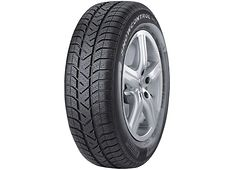 Зимние шины Pirelli Winter 190 Snowcontrol 3