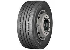 Всесезонные шины Michelin X MultiWay 3D XZE