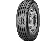 Всесезонные Pirelli FR85 (рулевая)