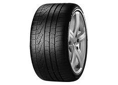 Зимние шины Pirelli WINTER SOTTOZERO II
