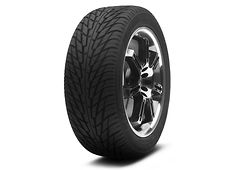 Всесезонные шины Nitto NT 450 Extreme Performance