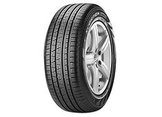 Всесезонные шины Pirelli SCORPION VERDE ALL SEASON MO