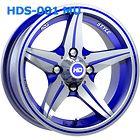 Купить HDS 001 MU