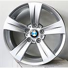 Купить Replica BMW CT1513 HS