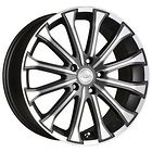 Купить Racing Wheels H-461 DDN-F/P