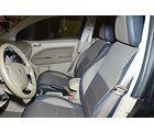 Купить Dodge Caliber 2011-2012