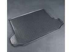 Коврики в багажник  Toyota RAV4 -