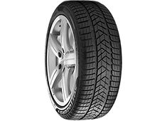 Зимние шины Pirelli WINTER 210 SOTTOZERO III