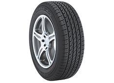 Всесезонные шины Toyo Extensa AS