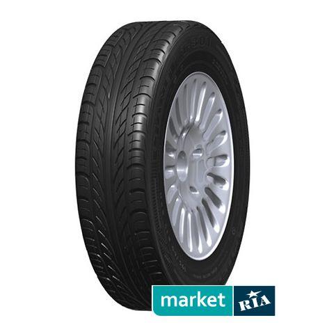 Купить Летние шины Amtel Planet T-301 (185/55 R15)