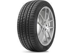 Летние шины Pirelli PZERO ROSSO