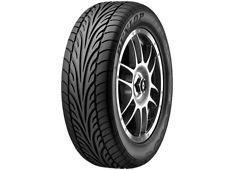 Летние шины Dunlop SP Sport 9000