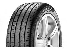 Летние шины Pirelli Cinturato P7 Blue