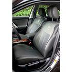 Купить Nissan Almera Tino 2000-2006