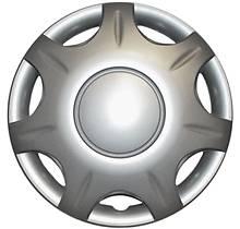 Колпаки на колеса (отзывы, цены)