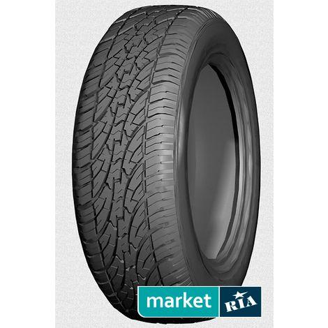 Купить Летние шины Amtel Cross 4x4 (k-393) (215/65 R16)