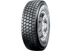 Всесезонные шины Pirelli TR85 (ведущая)