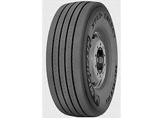Всесезонные шины Michelin XTA2+ ENERGY