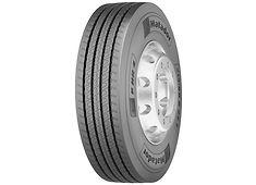Всесезонные шины Matador F HR4