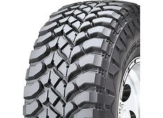 Летние шины Hankook Dynapro MT (RT03)