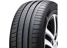 Летние шины Hankook Kinergy Eco (K425)