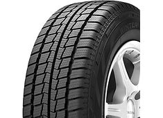 зимние Hankook Winter (RW06)