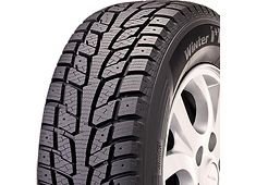 Зимние шины Hankook Winter i*Pike (RW09)