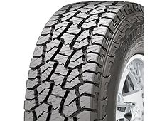 Летние шины Hankook Dynapro AT-m (RF10)