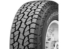 Летние Hankook Dynapro AT-m (RF10)