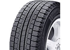 Зимние шины Hankook Winter I*cept (W605)