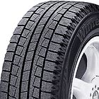 Купить Hankook Winter I*cept (W605)