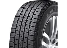 Зимние шины Hankook Winter I*cept IZ (W606)