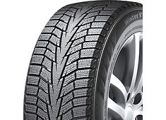 Зимние шины Hankook Winter I*cept IZ 2 (W616)