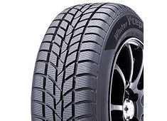 Зимние шины Hankook Winter I*cept RS (W442)