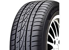 Зимние шины Hankook Winter I*cept Evo (W310)