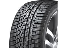 Зимние Hankook Winter I*cept Evo2 (W320)