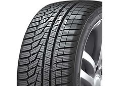 зимние Hankook Winter I*cept Evo2 SUV (W320A)