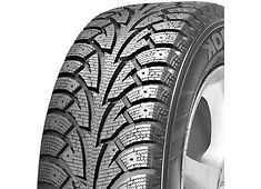 Зимние шины Hankook Winter I*Pike (W409)