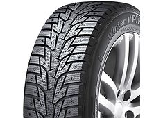 Зимние шины Hankook Winter I*Pike RS (W419)