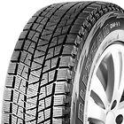 Купить Bridgestone Blizzak DM-V1