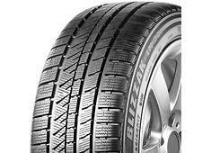 Зимние шины Bridgestone Blizzak LM-30