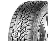 Зимние шины Bridgestone Blizzak LM-32